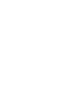 Latin Jazz Coalition