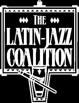 Latin Jazz Coalition